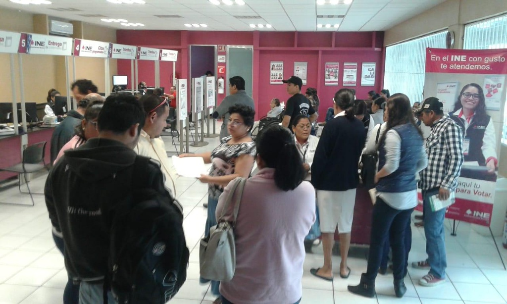 Xeva Noticias Villahermosa