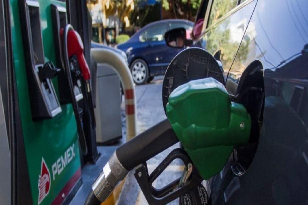 Profeco pide no comprar combustible en gasolinera de Comalcalco por negarse a ser verificada
