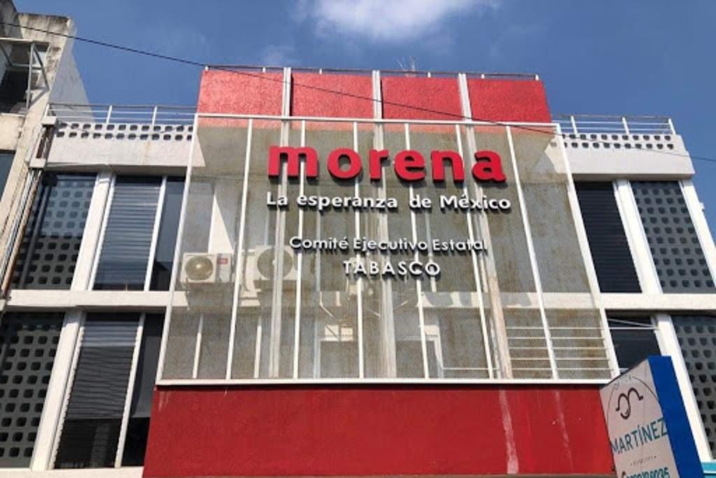 Al límite del plazo fijado por el IEPCT, Morena hará oficial lista de candidatos