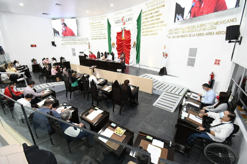 Abogados tramitarán amparo contra la reforma que elimina la elección de delegados